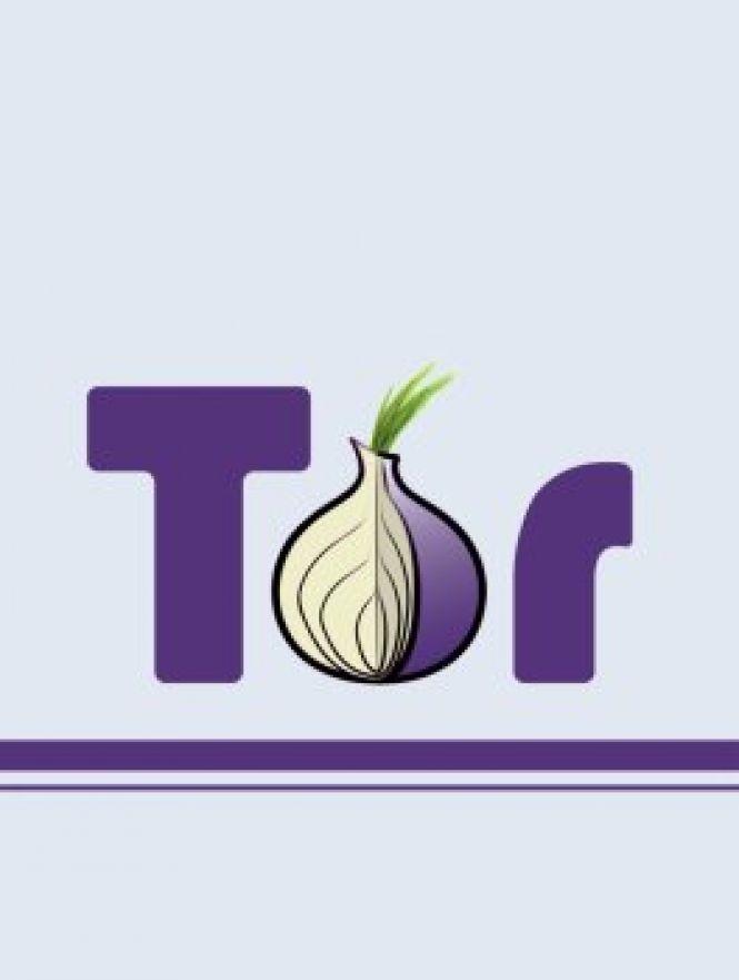 Бесплатный тор браузер tor browser 3 скачать hidra